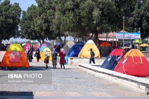 یک نماینده سابق مجلس: ستاد ملی مقابله با کرونا سفرهای نوروزی را ممنوع کند