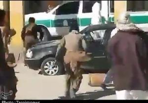 واکنش علمای اهلسنت کرمانشاه به هنجارشکنی اشرار در سراوان