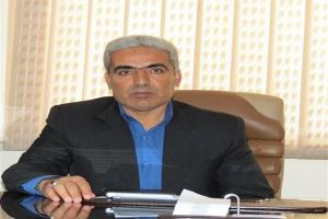 تخریب ۲ بنای غیر مجاز در اراضی زراعی شهرستان کامیاران