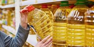 توزیع روزانه ۹۰ تن روغن در گیلان