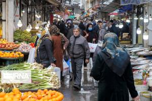 میانگین رعایت پروتکلهای بهداشتی در استان بوشهر ۸۵.۸ درصد است