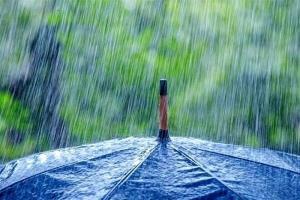 بارشها در کهگیلویه و بویراحمد ادامه دارد