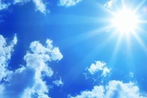 دمای هوا در استان بوشهر افزایش مییابد