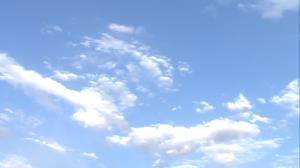 پیش بینی آسمانی صاف تا کمی ابری در چهارمحال و بختیاری