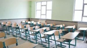 کمک مالی ۲۰۸ میلیارد تومانی خیران آذربایجانشرقی برای نوسازی مدارس