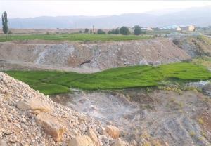 ردپای ۳ شهردار اسبق نظرآباد در پرونده بزرگ زمینخواری
