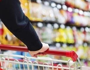 قیمتهای چندنرخی در بازار میوه، حبوبات، گوشت و مرغ کردستان