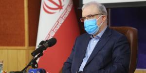 خوزستان در حالت آتشین شیوع کرونا است؛ فوت ۳۰ بیمار در یک شبانهروز