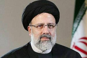 تیم ٢٧ نفره اعزامی از تهران، مشکلات آذربایجانغربی را احصا کردهاند