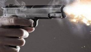 فرماندار: اختلافات ملکی منجر به قتل جوان آبدانانی شد