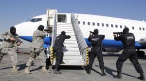 جزئیاتی جدید از هواپیماربایی در پرواز اهواز-مشهد