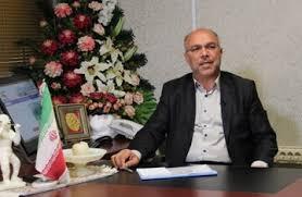 روغن جامد در سبد مصرفی خانوارهای آذربایجانغربی پیشبینی نشده است