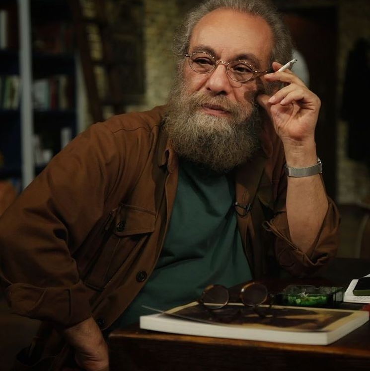 صد داستان محبوب به انتخاب مسعود فراستی (قسمت دوم)