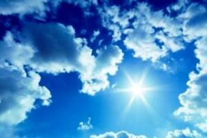 وضعیت دمای هوا در ماه رمضان چگونه است؟