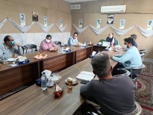 بانک جامع اطلاعاتی ۶۰۰۰ شهید استان قم ایجاد میشود