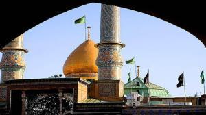 ساعت بازگشایی دربهای حرم عبدالعظیم(ع) در ماه رمضان اعلام شد