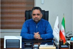 ۲۱۳  زندانی جرائم غیر عمد در استان قزوین آزاد شدند
