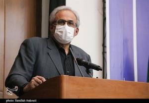 وضعیت کرونایی شهرستانهای جنوبی استان کرمان قرمز است