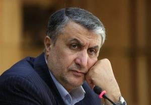 وزیر راهوشهرسازی وارد یزد شد