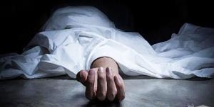 ماجرای جسد پیداشده در سد حسن ابدال چه بود؟