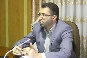 اعلام اسامی داوطلبان انتخاباتی خمین در فضای مجازی غیرقانونی است