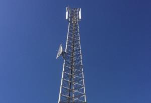 ۷۱ سایت تلفن همراه در کردستان راهاندازی میشود