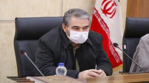 تأیید صلاحیت ۹۸درصد داوطلبان انتخابات شوراهای روستا در اردبیل