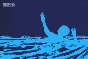 شنای زودهنگام در دریای مازندران ۲ قربانی گرفت