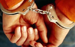 دستگیری زن و شوهر رمال در بابل
