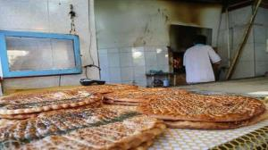 شناسایی ۳٠ نانوایی متخلف در بیرجند