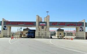 ۳ ایرانی زندانی در ترکمنستان به کشور منتقل شدند