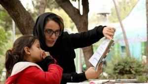 افتتاح دومین کتابخانه عمومی ویژه مادر و کودک در استان گیلان
