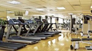 فعالیتهای ورزشی در شهرستانهای زرد بلامانع است