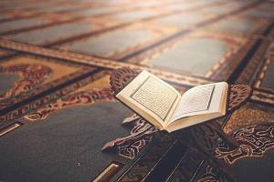 آغاز مسابقات مجازی قرآن، عترت و نماز دانشآموزی مازندران