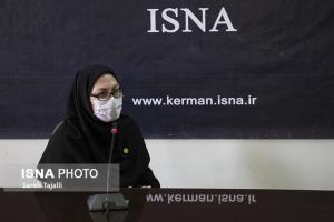شاخص آلودگی هوا در ۵ شهر استان کرمان بالاتر از حد مجاز