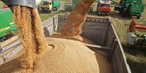 اعلام قیمت خرید تضمینی محصولات زراعی در آذربایجانشرقی