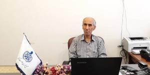 کمک ۳۴ میلیارد تومانی خیرین سلامت به حوزه بهداشت و درمان کردستان