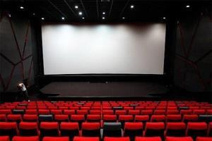 بازگشایی سینماها در استان قزوین