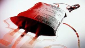 افزایش اهدای خون در استان قزوین