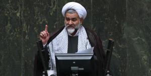 پیشنهاد رشوه ۳ عضو شورای شهر تهران برای تائید صلاحیت شدن