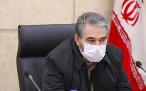 شهروندان اردبیلی از پذیرش میهمان در عید فطر خودداری کنند
