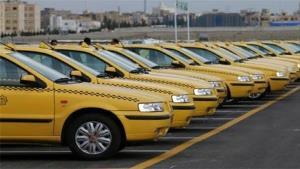 کرایه وسایل حملونقل عمومی درون شهری در ارومیه افزایش یافت