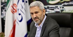 حاکمیت جوی ناپایدار تا عصر چهارشنبه در اردبیل