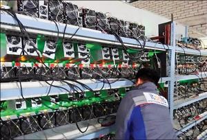 افزایش ۲۲ درصدی مصرف برق مشترکان عمومی خراسان جنوبی