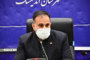 ممنوعیت بهکارگیری نیروهای غیربومی در اندیمشک