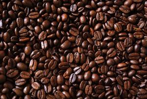 کشف ۲ تن قهوه غیر مجاز در شیراز