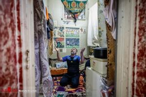 آزادی ۲۴ نفر از زندانیان مالی و جرائم غیر عمد در اهر