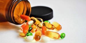 عامل فروش داروهای غیرمجاز در فضای مجازی اردبیل دستگیر شد
