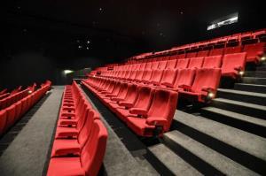 کرونا ۲۰ میلیارد ریال به مراکز فرهنگی هنری شیروان خسارت زد