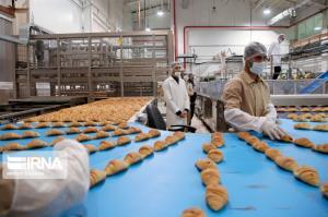 نانوایان فانتزی اجازه افزایش نرخ ندارند